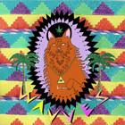 Новый альбом Wavves