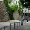 Пару слов о Париже
