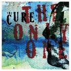 Новый сингл The Cure