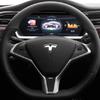 Акции электромобилей Tesla выросли на 14 процентов
