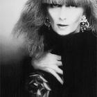 Sonia Rykiel 40 лет в мире моды