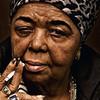 В возрасте 70 лет скончалась Сезария Эвора