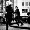Фотовыставка Тома Блесдейла: даже самая маленькая жизнь имеет значение