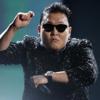 Diplo работает с PSY и 2 Chainz над новым хитом