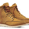 Timberland Abington Fall 2011