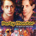 Party Monster (Клубная Мания)