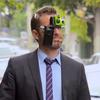 Телеканал Comedy Central «затроллил» Google Glass