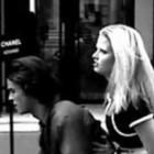 Новый фильм о Chanel: Полет дня