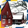 Швеция: Церкви, руны и бутик-отели Сёдерманланда