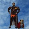 Мак Миллер стал супергероем в клипе S.D.S.