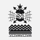 VOVA VOVA Tees & Tunics. NEOLITHICA 09 Collection