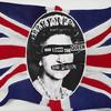 60 лет английского дизайна в Лондоне