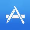 В App Store изменят кнопки загрузки бесплатных приложений