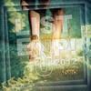 Свежий сборник Listen Up! 2012