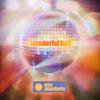 why mandarin - новый танцевально-экзистенциальный сингл