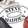 Shopping Weekend в магазинах Стива Мэддена