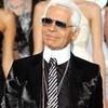 Карл Лагерфельд отменил показ Karl Lagerfeld