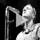 Клип дня: Arcade Fire