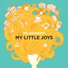 ms.Sounday - дебютный альбом My Little Joys