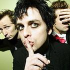 Green Day выпускают навый альбом