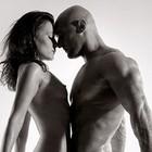 11 коварных законов о сексе