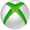 Названа цена и дата начала продаж Xbox One