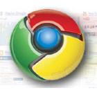 Команда Google выпускает операционную систему