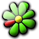 Мессенджеры типа ICQ. Актуальная проблема использования