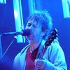 Radiohead начнут работу над новым альбомом