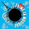 Сборник французской музыки «J Aime La Musique»