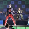 Группа «Камни» сняли свой первый клип-боевик.