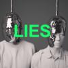 The Presets сделали клип-нарезку из несвязных кадров