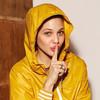 Лукбуки: Adidas Originals SS 2012