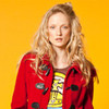 Лукбук: Vivienne Westwood Anglomania FW 2011