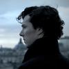 Вышел трейлер нового «Шерлока» и других сериалов BBC