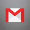 GMail начал распознавать кириллические и другие нелатинские адреса