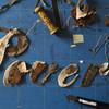 Итальянская дизайн-студия Happycentro из города Вероны