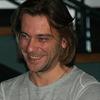 Интервью со сценаристом Михаилом Дурненковым