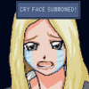 Сериал Homeland представили в виде 8-битной игры