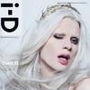 Обложки: Dazed & Confused, i-D и V