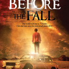 Три дня. Tres Dias. Before the Fall