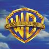 Дизайнер показал эволюцию логотипов Warner Bros.