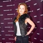 Sonia Rykiel pour H&M: Парижский шик в Москве