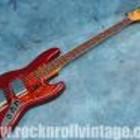 Необычные бас-гитары prt.2