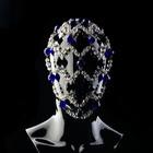 LookBook Gabilo Mask