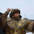 Владивостокским зрителям показали фильм «Царь»