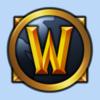 40-минутное видео пересказало всю историю Warcraft