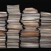До 1 мегабайта на листе бумаги