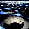 «Blue Frog» Ночной клуб будущего!!!