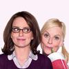 «Золотой глобус — 2013» будут вести Тина Фей и Эми Поэлер
